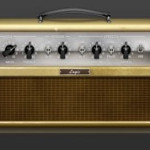 amp-1-150x150