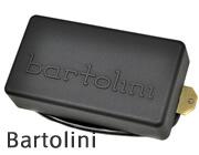 bartoliniのピックアップ
