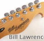 billlawrence-150x140