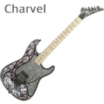charvel-150x150