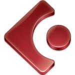 cubase-logo-150x150