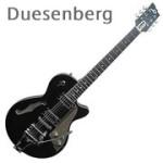 duesenberg-150x150