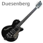 デューゼンバーグ