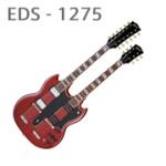 eds-1275-150x150