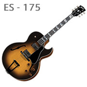 ES-175
