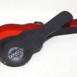 guitar-case-150x150