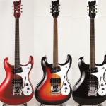 mosrite-guitar-150x150