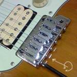 octab-tuning-150x150