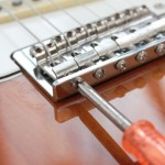 octave-tuning-stratocaster