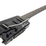 steinberger-guitar-150x150