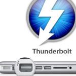 thunderbolt-150x150