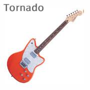 トルネード(Tornado)