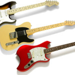 vanzandt-guitars-150x150