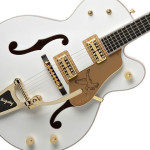 white-falcon-150x150