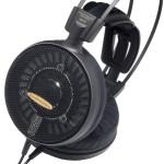 audio-tec-150x150