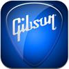 gibson_app