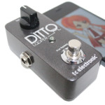 ditto-looper4-150x150
