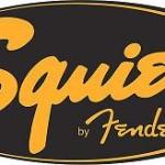 squierlogo-150x150