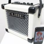 micro-cube-gx4-150x150