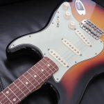 fender-custom-shop-stratocaster