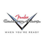 fender-customshop-150x150