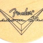 fender-customshop-logo