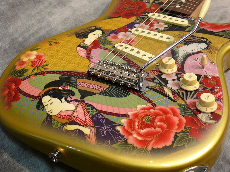 fender-japan-st62_spl
