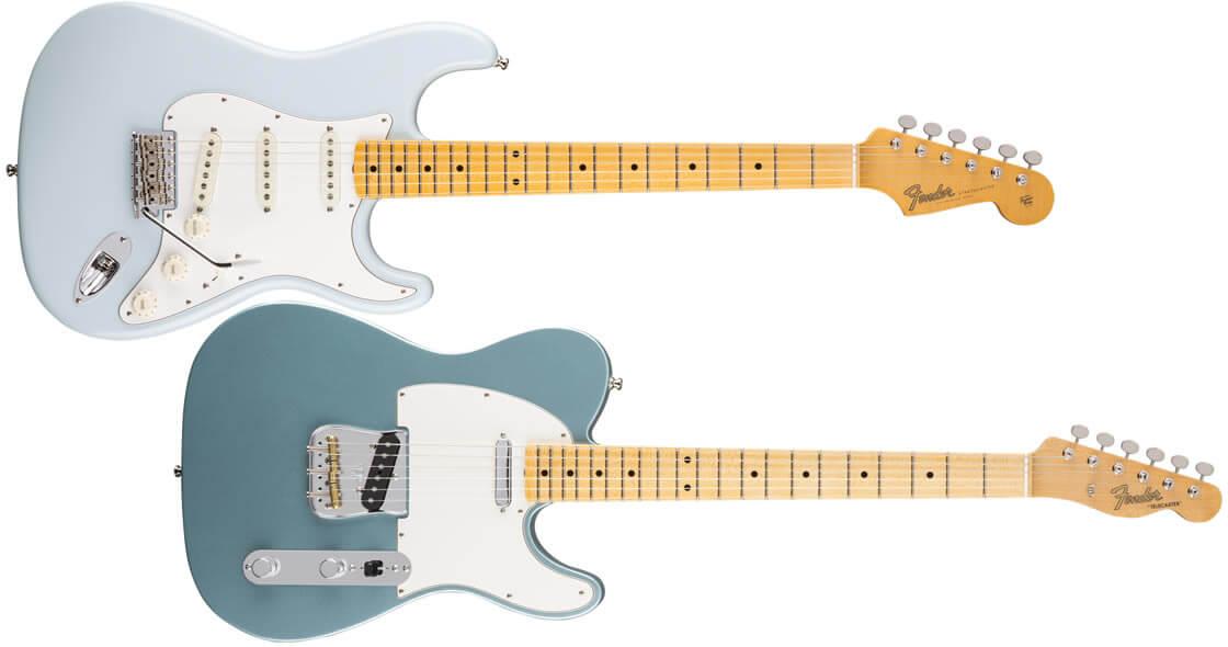 postmodern-guitar