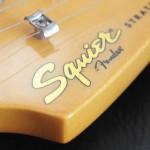 squier-guitar