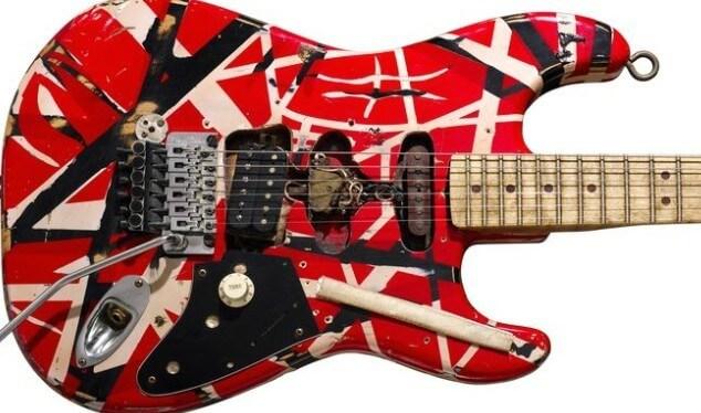 http://guitar-hakase.com/wp-content/uploads/2014/03/frankenstein-guitar.jpg