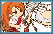 ギターの練習方法