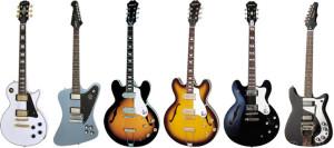 epiphone-guitar