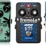 tremolo-effector-150x150