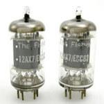amp-tube-150x150