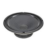 guitar-amp-speaker-unit-150x150