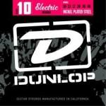 dunlop-guitar-strings-150x150