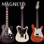 magneto180-150x150