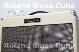 roland-blues-cube