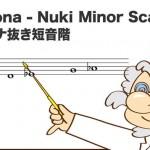 yona-nuki-minor