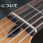 guitar-nut-150x150