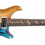 custom22-custom24-150x150