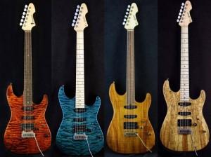 ts-guitar-droptop