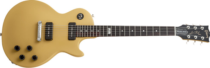 gibson-melody-maker