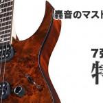 7gen-guitar