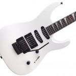 dinky-type-guitar