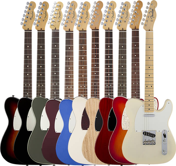 telecaster-color