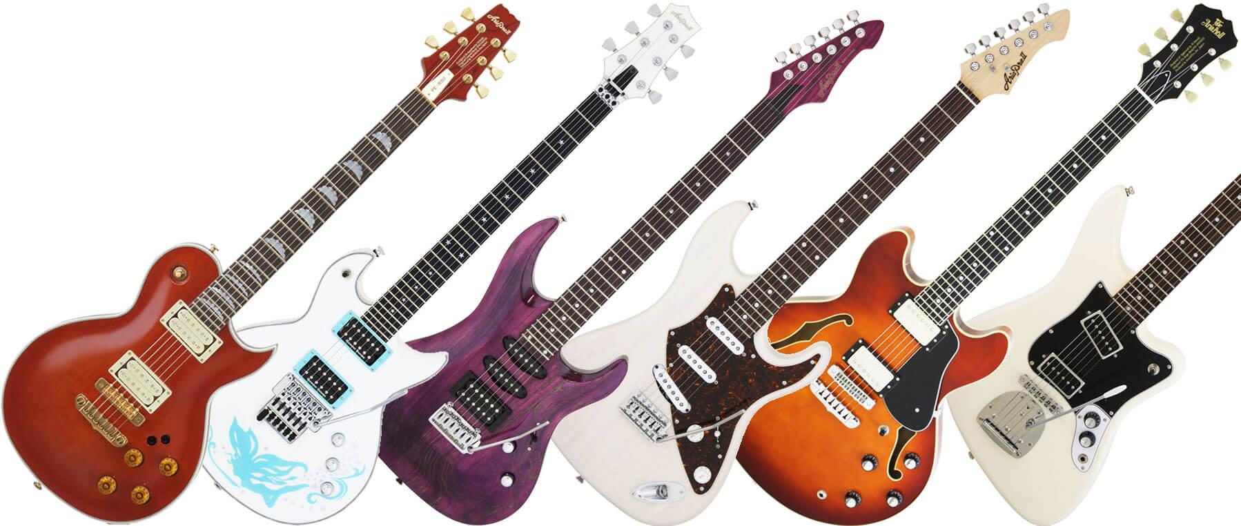 ギターの画像 p1_5