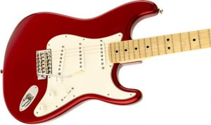 american-special-stratocaster