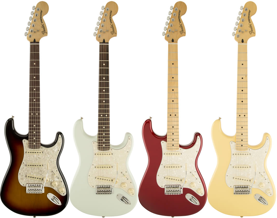 deluxe-roadhouse-stratocaster