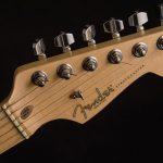 fender-stratocaster-maple